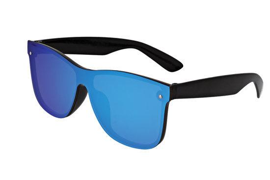 05899465e22755 zonnebrillen-bedrukken - voorbeeld  Monolens