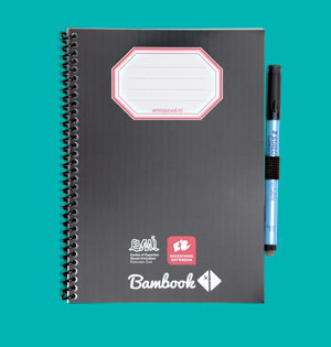 bambook home