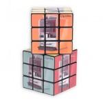 Animo Rubiks kubus