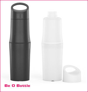 be o bottle