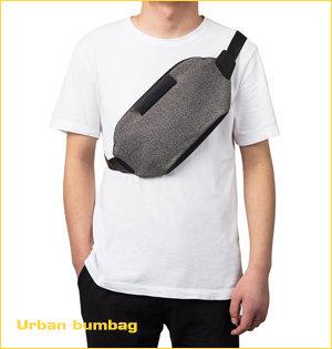urban bumbag